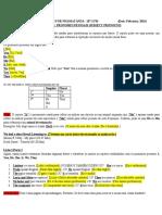 Lesson 1_Subject_pronouns - Portugues