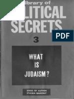 LOPS-03-BAKONYItsvan-What_Is_Judaism_1969.pdf