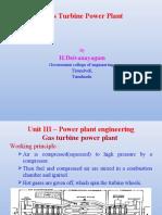 gas-turbine-power-plant-130831091334-phpapp01.pdf