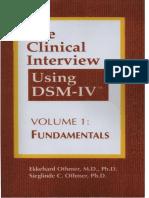 clinical - translate