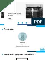 EMMA.pdf
