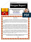 Dec.newsletter Template