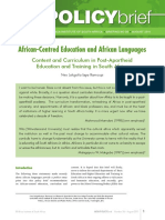 African-Centred_Education_and_African_La.pdf
