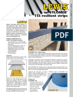 acoustic-lewis-floors-with-sylomer-tss-resilient-strips