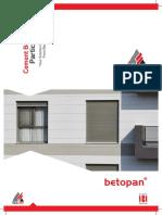 a7e859-tpb015-betopan-foy-a4-100619-betopan (1)