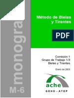 ACHE_M6_Metodo-de-bielas-y-tirantes.pdf