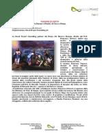 PassionediCristo.pdf