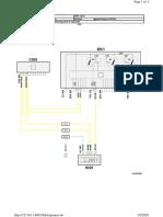 Scheme electrice Peugeot 208.pdf