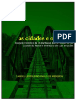 Estrada de Ferro-UG.pdf