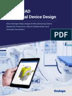 onshape_modern-cad-for-medical-device-design