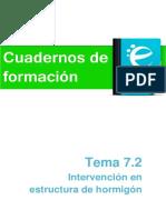 Tema 7. Módulo I. Intervención en estructuras de hormigón (II).pdf