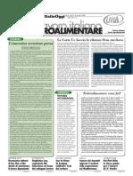 Il Lavoro Italiano Agroalimentare Anno 12 Numero 6-1