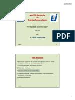 1. Introduction aux Convertisseurs statiques.pdf