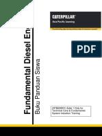 (NTBEM001)_SGD_Fundamental_Diesel_Engine_(1)-1.pdf