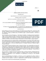 RESOLUCION 1844 DE 2015.pdf