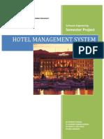 153679335-SRS-Hotel-Management-System.docx