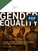 gender_equality_assessment_-_figueras