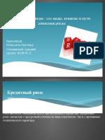 Prezentatsia_Fin_riski.ppt