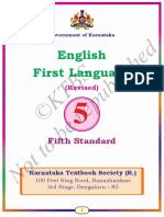 Class 5th-Language-English-01_www.governmentexams.
