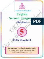 Class 5th-Language-English-02_www.governmentexams.co.in.pdf