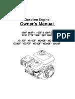 loncin_ownersmanual-g200f.pdf