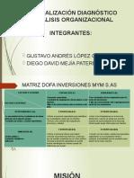 Especialización power point (1)