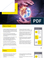 EY Budget Connect 2020-Highlights.pdf