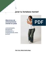 eBook-Ejercicios-de-entrenamiento-mental-en-pista