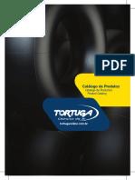 1ba8-catalogo_tortuga.pdf