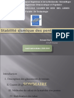 stabilité final 2018.pptx