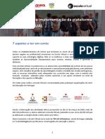 Roteiro_Escola_Virtual_Grupo_Porto_Editora