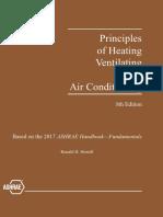 phv.pdf