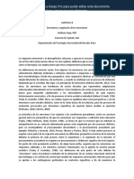 CHAPTER 8 ES (1)