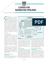 COPPER FOR REFRIGERATION PIPELINES.pdf