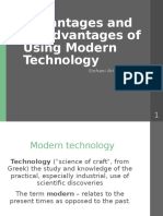 TECHNOLOGY.pptx