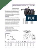 basic report.pdf