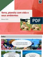 ncsi5_ppt_1.pptx