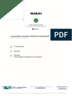 wuolah-free-correction-examen-delf-b2-adulte.pdf