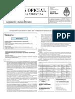Boletín_Oficial_2.010-12-20-Suplemento