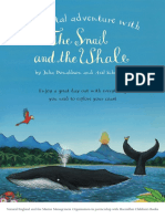 A-coastal-adventure-with-The-Snail-and-the-Whale.pdf