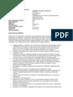 phvac2013.pdf