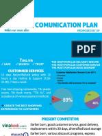 Marketing Challenger Round 3 Tiki.pdf