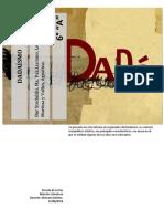 dadaismo.pdf