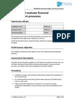 Assessment-Task-4.docx