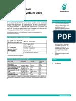 Petronas Syntium 7000 0W-40 (1)