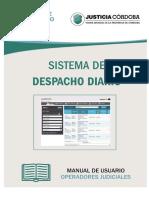6.Manual Despacho Diario.pdf