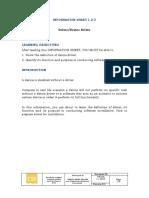 1.2-3 Driver.pdf