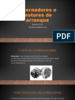 alterndores ufcd 5021