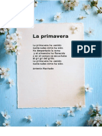 26_poemas de primavera