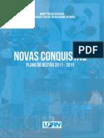 Plano_de_Gestao_2011-2015